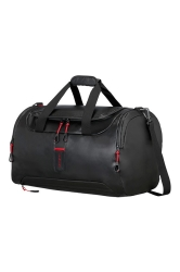 Samsonite Paradiver Light torba podróżna  01N-005