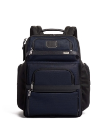 "TUMI Holiday Mens plecak na laptop 15"" 128618-8179"