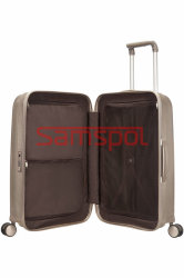 Gallery_samsonite-lite-cube-spinner-76-86v-006_4_