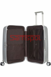 Gallery_samsonite-lite-cube-spinner-82-86v-007_4_