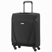 Samsonite Illustro Spinner 55 cm 57N09001