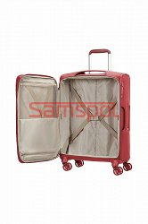 Gallery_samsonite-b-lite-3-spinner-71-39d-006_4_