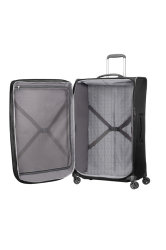 Gallery_samsonite-spark-sng-spinner-82-65n-009-3-