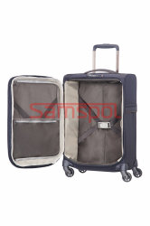 Gallery_samsonite-uplite-spinner-55-99d-004_3_