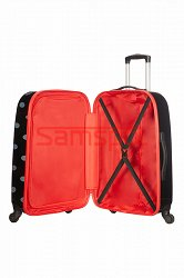 Gallery_samsonite-disney-ultimate-hard-spinner-56-23c29018_4_