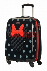 Samsonite Disney Ultimate spinner twardy 56 cm Minnie 23C29018