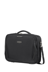 "SAMSONITE X'BLADE 4.0 TORBA NA LAPTOPA 15,6"" CS1-017"