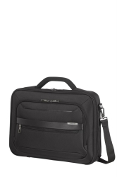 "Samsonite Vectura Evo teczka na laptopa 15,6"" CS3-002"
