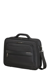 "Samsonite Vectura Evo torba na laptopa 15,6"" Plus CS3-003"