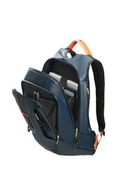Gallery_samsonite-plecak-na-laptopa-paradiver-light-5-