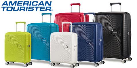 d09a618f0cf56 Samsonite Lite-Cube Prime walizka kabinowa 4 kółkach CM9-002