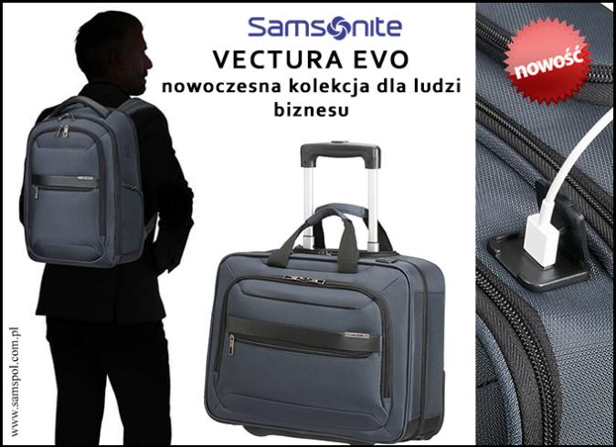 863b85dc1bde6 SAMSONITE - Oficjalny sklep internetowy - Walizki i torby